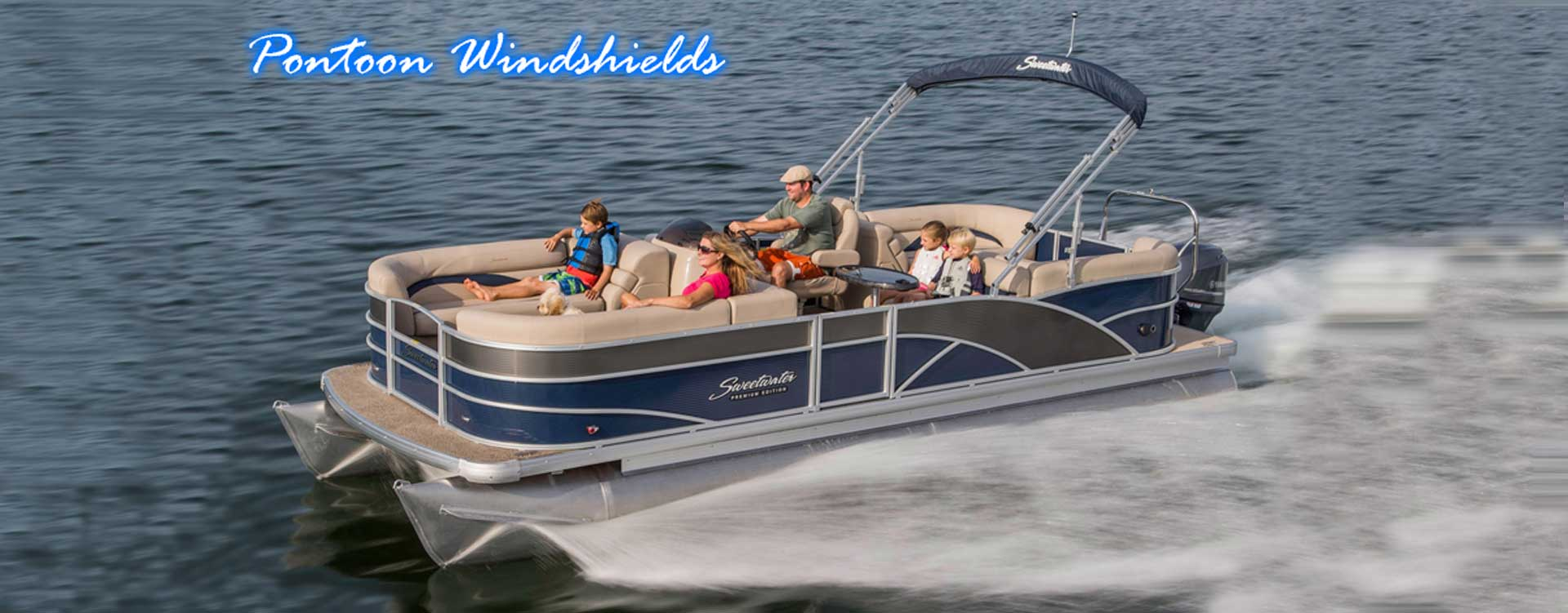 Sea Pro Boats Specifications Canvas History Owners html