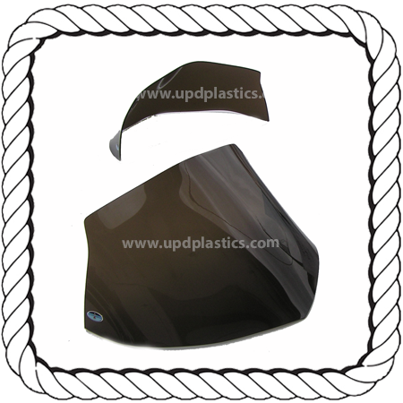 hydrasport boat windshields upd plastics quotes and orders are taken through online forms only