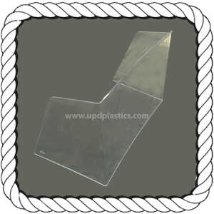 Key west boat windshields upd plastics quotes and orders are taken through online forms only asfbconference2016 Gallery