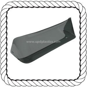 lowe boat windshields upd plastics rh updplastics com