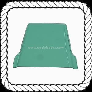 Lund Boat Windshields   UPD Plastics