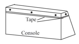 mounting-windshield-level-console