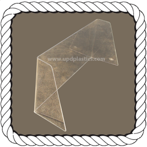 Parker Boat Windshields | UPD Plastics