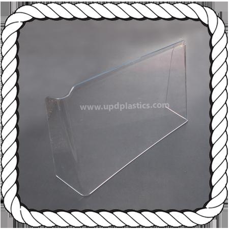 proline 1984 23 ft pic web proline boat windshields upd plastics  at nearapp.co