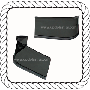 Ranger Boat Windshields | UPD Plastics on