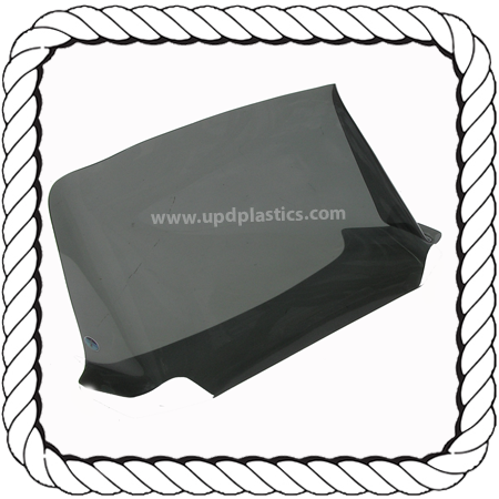 ranger 1991 360 v PIC WEB ranger boat windshields upd plastics  at mr168.co