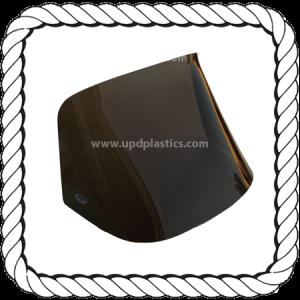 Tracker Boat Windshields | UPD Plastics