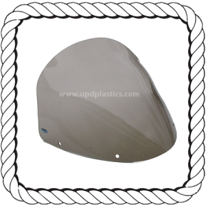 Triton Boat Windshields | UPD Plastics